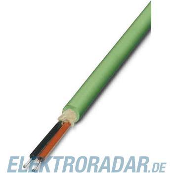 Phoenix Contact LWL-Kabel FL FOC PN-B-980/1000