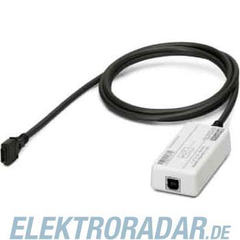 Phoenix Contact Programmieradapter IFS-USB-PROG-ADAPTER