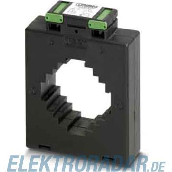 Phoenix Contact Aufsteckstromwandler PACTMCR-V2 #2276117