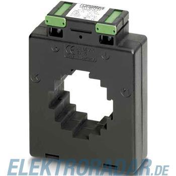 Phoenix Contact Aufsteckstromwandler PACTMCR-V2 #2276146