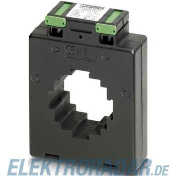 Phoenix Contact Aufsteckstromwandler PACTMCR-V2 #2276162