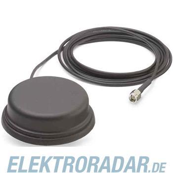 Phoenix Contact GSM-Quadband-Antenne PSI-GSM/UMTS-QB-ANT
