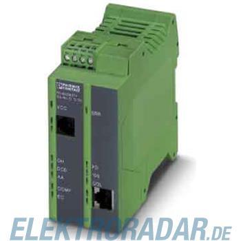 Phoenix Contact Ethernet-Modem PSI-MODEM/ETH