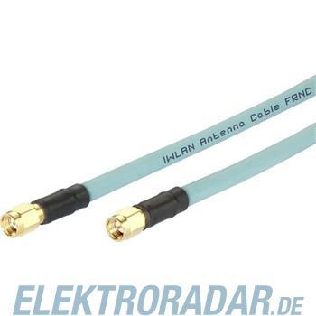 Siemens Antennenkabel 6XV18755CH10