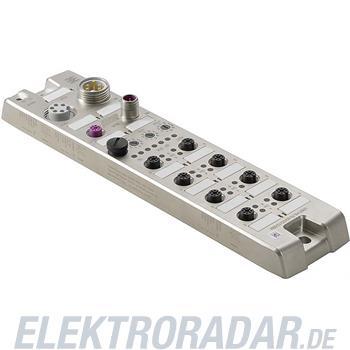 Weidmüller Profibus-I/O-Modul SAIAUM12PB8DI8DO2A