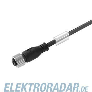 Weidmüller Sensor-Aktor-Leitung SAIL-M12BG-4-1.5T