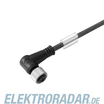 Weidmüller Sensor-Aktor-Leitung SAIL-M12BW-4-5.0T