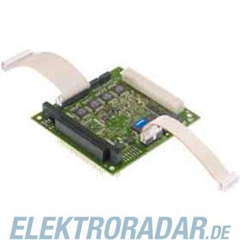 Siemens Kommunikationskarte PN-IO 6GK1160-4AA00