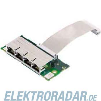 Siemens Connection Board 6GK1160-4AC00