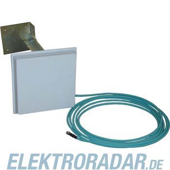 Siemens Antennenkabel 6XV18755CH20