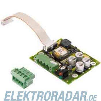 Siemens Spannungsversorgung 6GK1160-4AP00