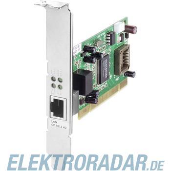 Siemens Kommunikationsprozessor 6GK1161-2AA01
