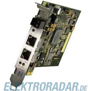Siemens Kommunikationsprozessor 6GK1162-3AA00