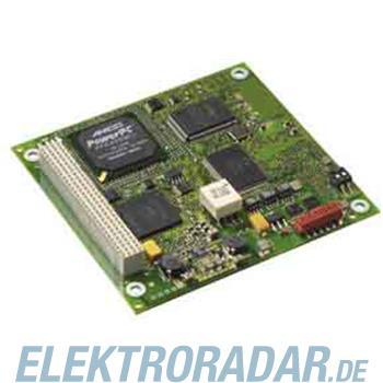 Siemens Kommunikationsprozessor 6GK1560-3AA00