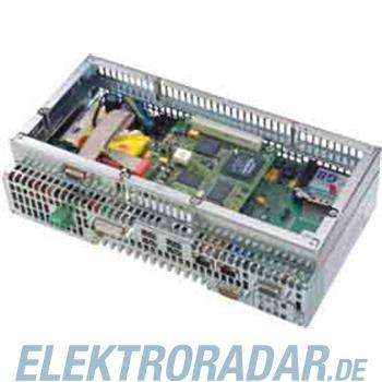 Siemens Kommunikationsprozessor 6GK1560-3AU00
