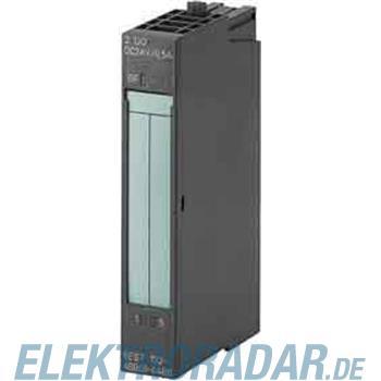 Siemens Elektronikmodul 6ES71324BB310AB0 VE5