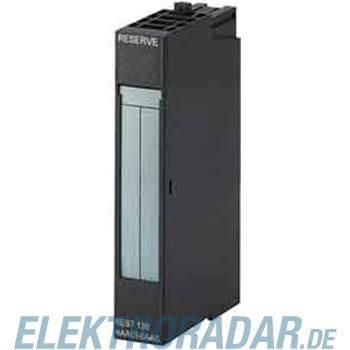 Siemens Reservemodul 6ES71384AA010AA0 VE5