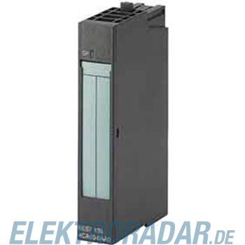Siemens Powermodul 6ES7138-4CA50-0AB0