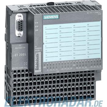 Siemens Digitalmodul 32 E 6ES7151-1CA00-1BL0