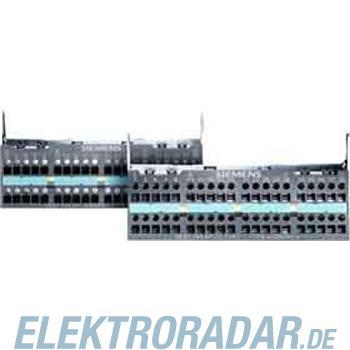 Siemens Zusatzklemme 6ES7193-4FL10-0AA0