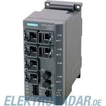 Siemens SCALANCE Switch 6GK5306-1BF00-2AA3