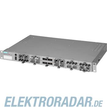 Siemens SCALANCE Switch 6GK5324-0GG00-1AR2