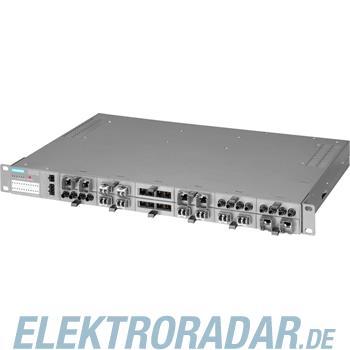 Siemens SCALANCE Switch 6GK5324-0GG00-1HR2