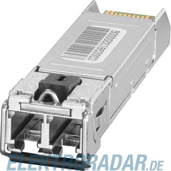 Siemens LC-Port 6GK5991-1AD00-8AA0