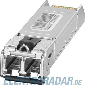 Siemens LC-Port 6GK5991-1AF00-8AA0