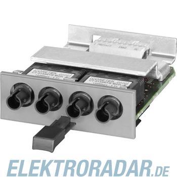 Siemens Medienmodul 6GK5991-2AB00-8AA0