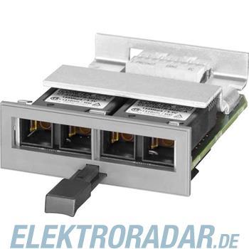 Siemens Medienmodul 6GK5991-2AF00-8AA0