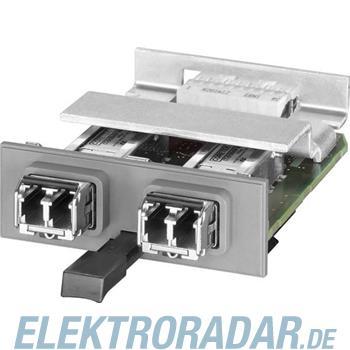 Siemens Medienmodul 6GK5992-2AS00-8AA0