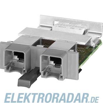 Siemens Medienmodul 6GK5992-2GA00-8AA0