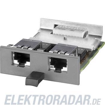 Siemens Medienmodul 6GK5992-2SA00-8AA0