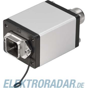 Weidmüller Kommunikationskomponente IE-CD-V14MRJ-FJ
