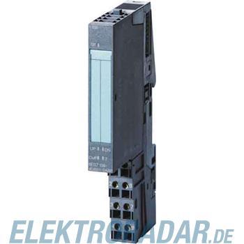 Siemens Zählermodul RS422 6ES7138-4DE02-0AB0
