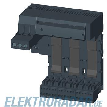 Siemens Einspeisung links 3RA6812-8AC