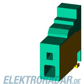 Siemens PE-Einspeisung 3RA6860-5AC