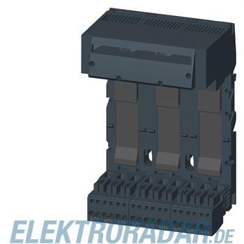 Siemens 3er Erweiterungsblock 3RA6823-0AC
