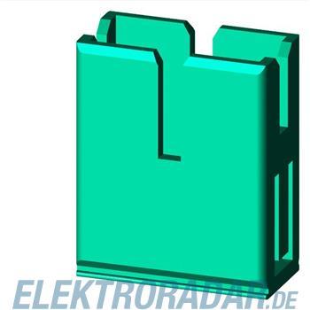 Siemens PE-Verlängerungsstecker 3RA6890-0EA