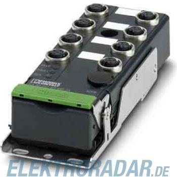 Phoenix Contact AS-I Fieldline Modul FLX ASI DO 4 M12-2A