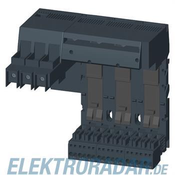Siemens Einspeisung links 3RA6813-8AC