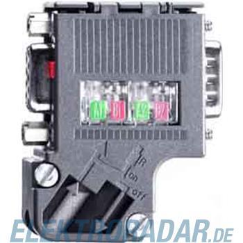 Siemens Anschlußstecker 6ES7972-0BA42-0XA0