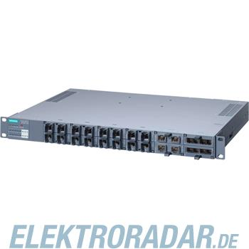 Siemens SCALANCE IE Switch 6GK5324-4GG00-1ER2