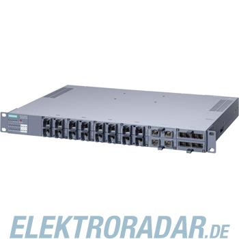 Siemens SCALANCE IE Switch 6GK5324-4GG00-2ER2