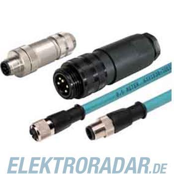 Siemens Steckerleitung 6XV1822-5BE30