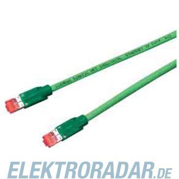 Siemens Ethernetkabel 6XV1850-2GE50