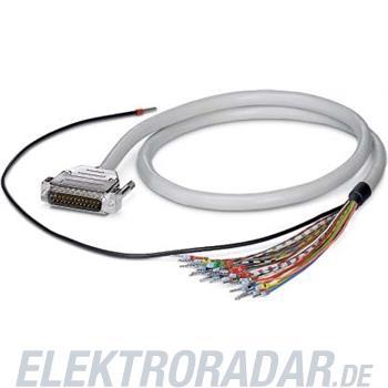 Phoenix Contact Kabel 2926580