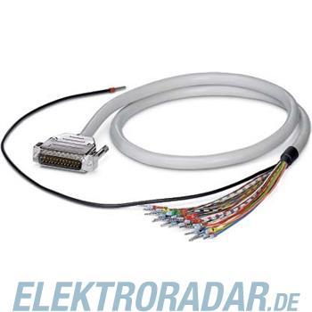 Phoenix Contact Kabel 2926616
