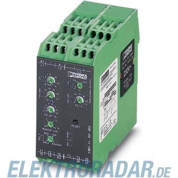 Phoenix Contact Überwachungsrelais EMD-FL-RP-480